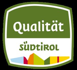 Logo_Qualität_Südtirol