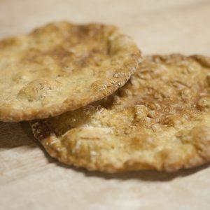 Südtiroler Brot, Nudeln, Teigwaren