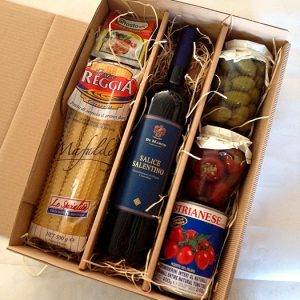 Geschenksideen aus Südtirol