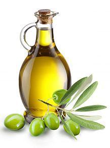 Essig / Öl/ Senf aus Italien