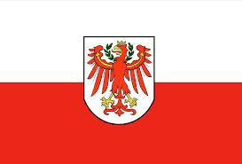 Highligts aus Südtirol